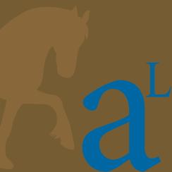 Andrea Lipp - Klassisch Barocke Reitschule